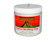 Aztec Natural Indian Healing Clay